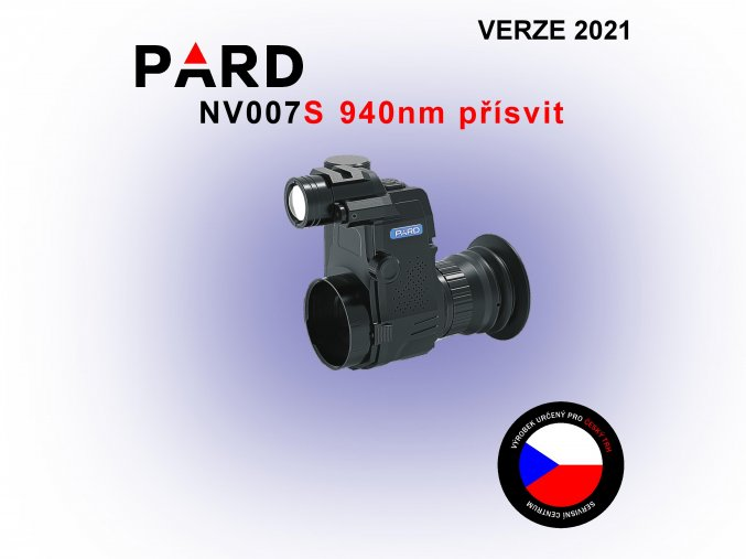 pard NV007S 940nm page 001 (1)