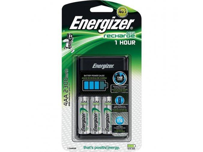 nabijecka baterii 1hodina2