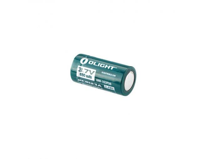 rcr123a 650 li ion olight 2 650x650