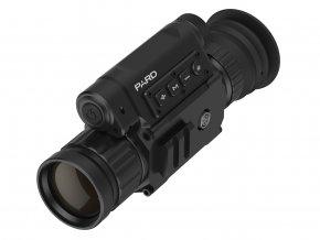 Pard SA19 thermal imaging 50